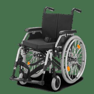 ratastool-abivahendi-remont