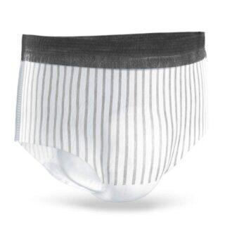 Meeste imavad püksid