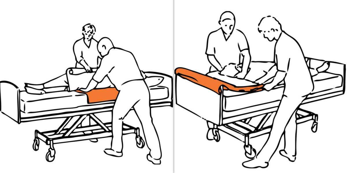 voodihaige-liigutamine