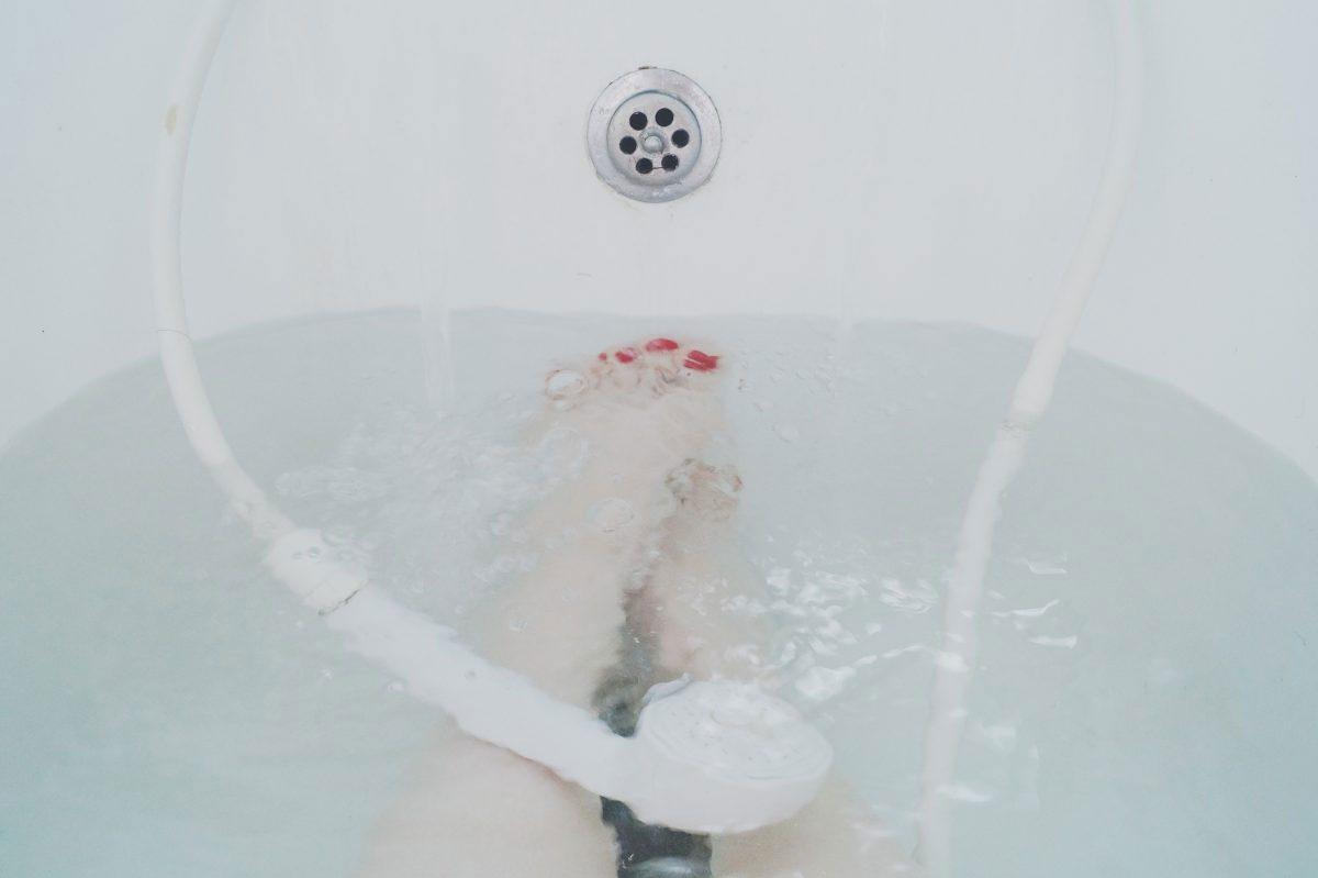 eaka-vannitoa-kohandamine-1200x799.jpg