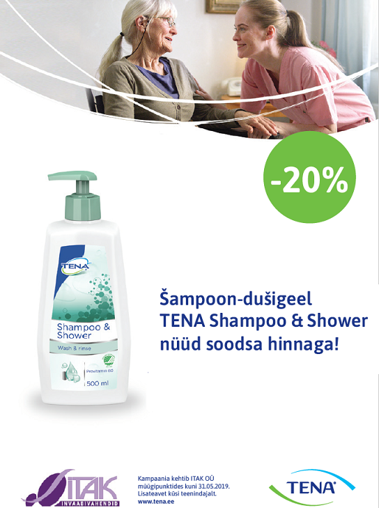 Blogisse-Tena-šampoon-20.png