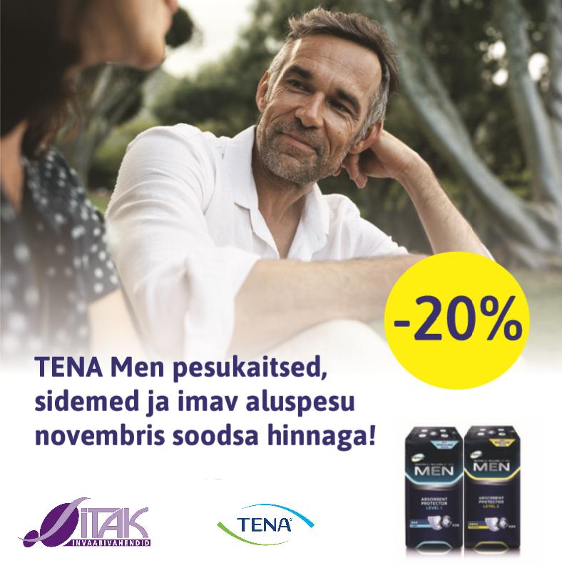 tena-men.png