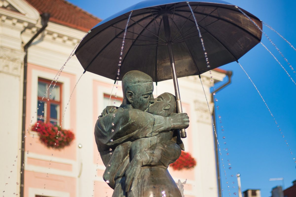 Tartu-1200x800.jpg