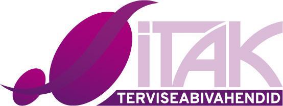 logo-kodukale.jpg