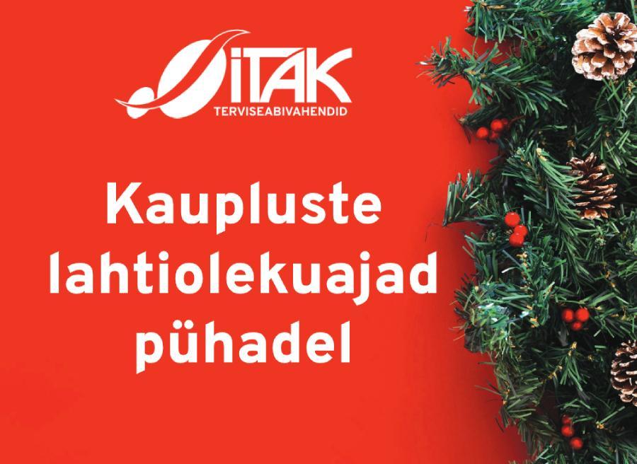 Joulud_puhade-lahtiolek_9-13x2-pdf-1.jpg